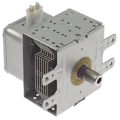 Msm703 Magnetron for Microwave 2m210m1