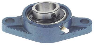 Electrolux Flange Ucfl207 for Pasta Cookers 204018,214018,204017,214017
