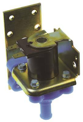 Eaton (Invensys) Solenoid Valve for Maker Scotsman Cme1056, Cme1356