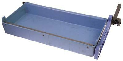 Icematic Tub for Maker Icematic N70sw, N90sw, N70s, N90s, Sf-Maschinen