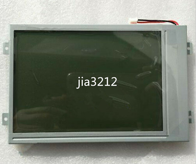 "For SHARP 5.5"" LM5H40TA LM5H40TB TFT LCD Display Screen Panel #JIA"
