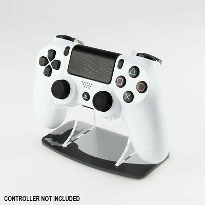 Batman Themed PlayStation 4 Printed Controller Stand, Gaming Displays, Arkham