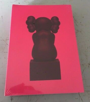 This is not a Toy Kaws pharrell design exchange mint