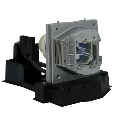 Acer EC.J6200.001 Philips Projector Lamp With Housing