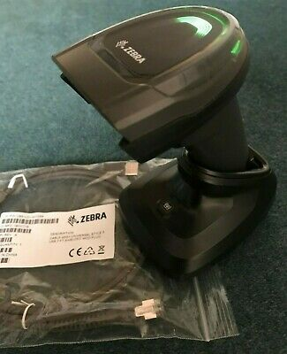 Symbol Zebra DS8178 cordless bluetooth 2D barcode scanner,qualify for 17% off ?