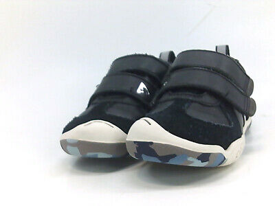 aaac799c8e5c KIDS PLAE BOYS Nat Low Top Buckle Water Shoes