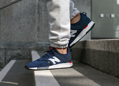new balance 247 dh, OFF 71%,Welcome to buy!