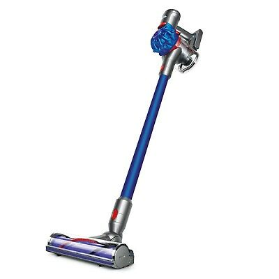 Dyson V7 Motorhead Cord Free Hassle Free Vacuum Cleaner (248404-01) Brand New