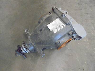 Differential BMW 3 F30 F31 7544873 330d 190kW N57D30A 178481