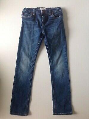 Country Road Jeans. Size 6.