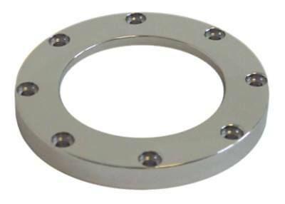 Top for Sight Glass Round