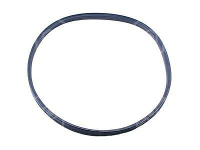 Door Seal for Oven with Silikonrahmen Length 2.920mm Profile 2690