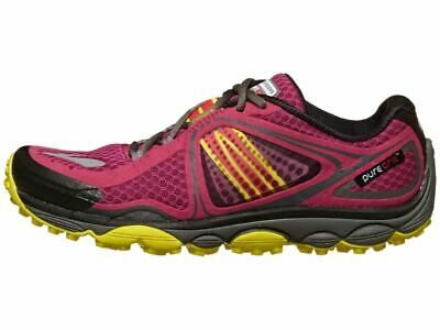 brooks puregrit 3 womens 2018