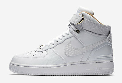 NIKE AIR FORCE 1 x Just Don C The Ten US 10.5 yeezy off