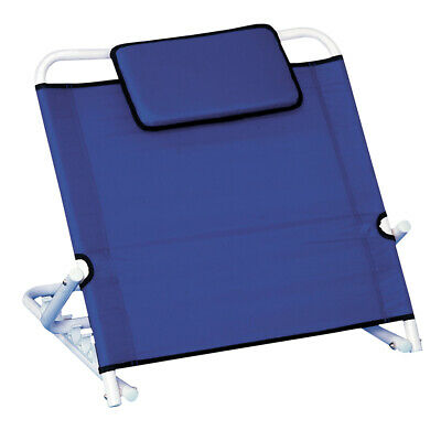 Aidapt Birling Back Rest - Mobility Aid