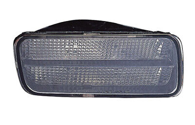 Replacement Depo 332-1664L-US Driver Signal Light For 77-02 Chevrolet Camaro