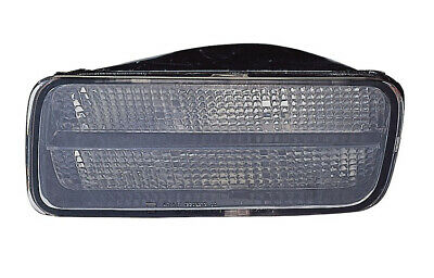 Replacement Depo 332-1664R-US Passenger Signal Light For 77-02 Chevrolet Camaro