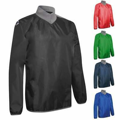 All Sizes Enduro Trials Motocross Wulf Mx New Wulfsport Waterproof Oversuit