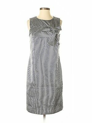 c7109464f36b BANANA REPUBLIC WOMEN White Casual Dress 4 -  29.99