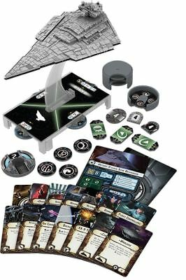 Star Wars Armada - Victory-Class Star Destroyer - Expansion