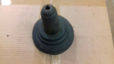 Ford Escort Mk2 Outer Used Gearstick Gaitor