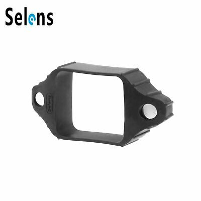 Selens Magnet Grip Rubber Band for Flash Modifier System New