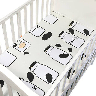 Kids Diaper Mat Changing Lightweight Folding Waterproof Toddlers Diapers Pad 6A