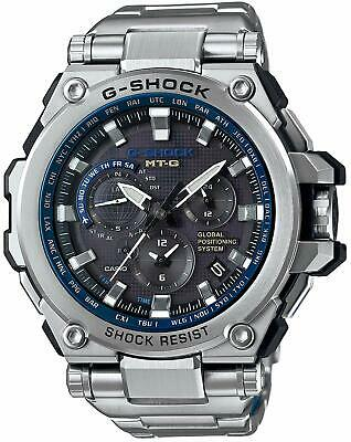 New Casio G-SHOCK MTG-G1000D-1A2JF Mens Watch from Japan F/S