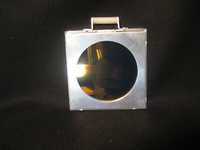 "Unbranded Dichroic Filter Light 5 3/4"" x 5 1/4"""