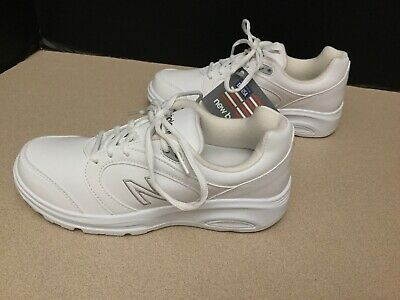 new balance 674 womens Sale,up to 54