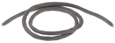 Falcon Door Seal for Hot-Air Oven G1112 with Cns-Umflechtung Length 500mm