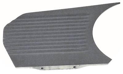 Stop Plate for Slicer Sirman Pearl 220 Ce Dom, Cookmax 411001