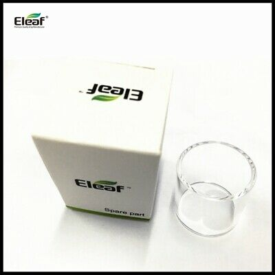 Eleaf Melo 3 4ML Melo III Replacement Pyrex Glass Tube Vape RH