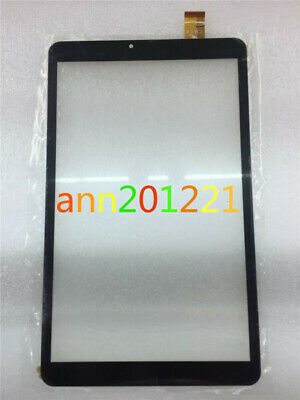 1PC For Xc-pg1010-122-a0 touch screen handwriting screen