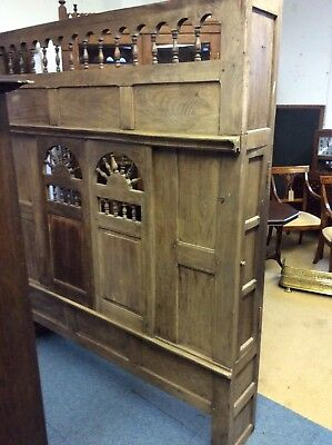 Architectuarl French Wall Bed Cupboard, Fireplace, Tv Cabinet