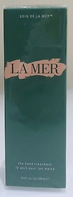La Mer The Hand Treatment Full 100Ml Brand New And Sealed. Mother'S Day 💐