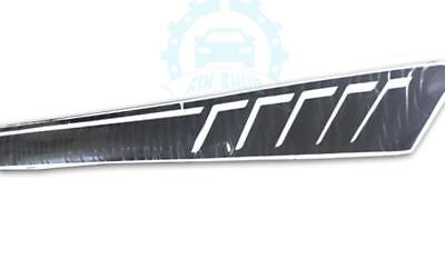 Graphics Decals Strips Stickers Cover For Mercedes-Benz W463 G-class G63 G500