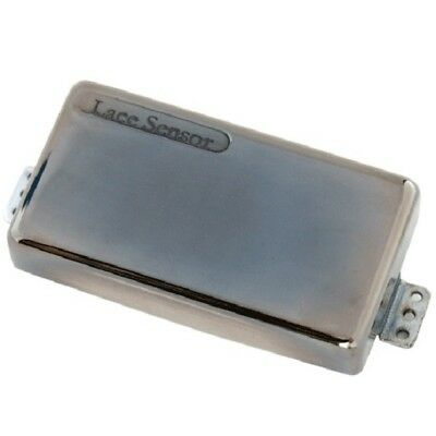Lace Nitro Hemi Humbucker Pickup. From UK so Incl VAT, Duty & 5 Year UK Warranty