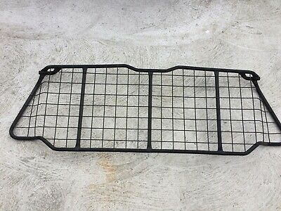 Volvo 850 Estate Metal Dog Guard Genuine