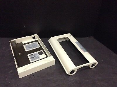 Sony Paper Supply Tray & Ink Ribbon Holder For Sony Up-5600Md Medical Printers