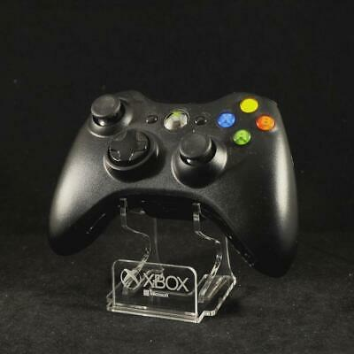 Support Manette Xbox 360