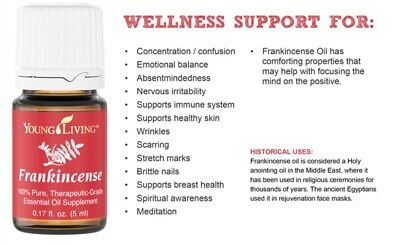YOUNG LIVING ESSENTIAL Oils NingXia Red (750ml) - Box of 2 - $130 00