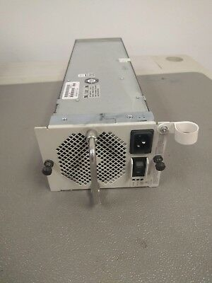 Alcatel-Lucent SP569-Y01A Power Supply for OmniSwitch 9600
