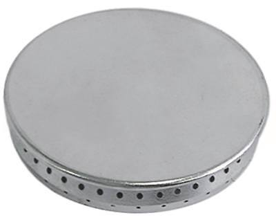 Burner Cover for Gas Stove 5500w Ø 100mm