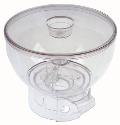 Cunill Coffee Bean Container for Coffee Grinder Uganda-Automatic-Silencioso
