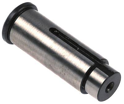 Drive Shaft for Dough Kneading Machine Pizza-Group Tf33, Tr33,Tf42,Tf53,Tr42