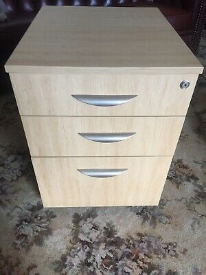 filing cabinet timber