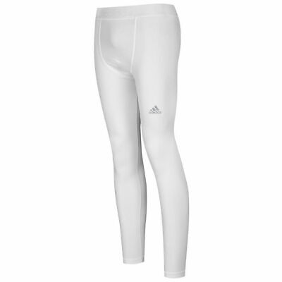 ADIDAS Premium Tights Basketball/Training/Sports/Jogging Pants 3XLT A88666 F30