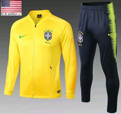 low cost b359a 4e874 Clothing CLUB AMERICA mens classic training soccer jersey ...