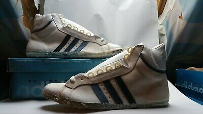 In Schuhe Trophy 11 45 Adidas Vintage 10 80s Yugoslavia Made